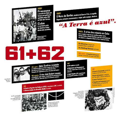 • Cubanos comemoram a vitória militar sobre os invasores