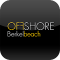Download Offshore Berkelbeach APK