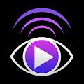 Android aplikacija PowerDVD Remote na Android Srbija