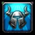 WRM Moble Free icon