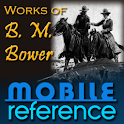 Works of B. M. Bower icon