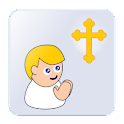 My Catholic Prayers icon