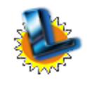 LotteryGenerator icon