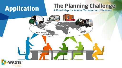 The Planning Challenge|玩書籍App免費|玩APPs
