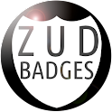 Badges Full Icons icon