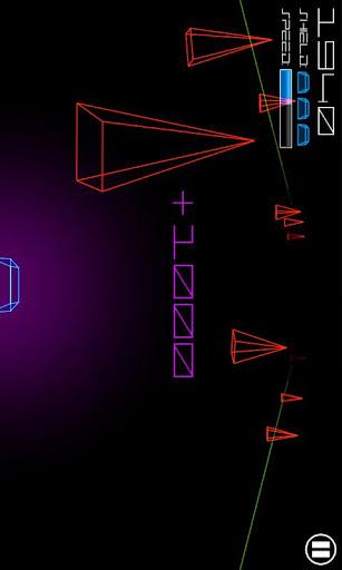 Android Gaming Recommendations TOS5O_sZXkdkaOS-EG0lvg5a8RGlNlFnIQ_pbsRVLN4mxy2GADcl5sald3SMd6B2J2ro
