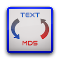 MD5 Converter icon