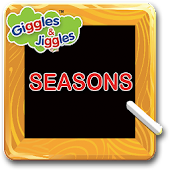 Download Seasons for LKG Kids APK to PC