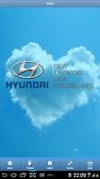 Screenshot of Hyundai Indonesia Auto Catalog