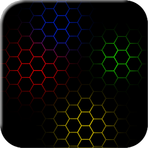 cells 2 live wallpaper apk