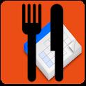 Menú Planning (Català) icon