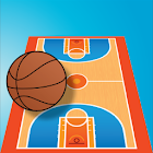 Basketball Manager 12 icon