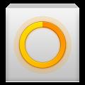 App Sempo - CM9 APK for Kindle