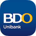 BDO Mobile Banking APK for Bluestacks