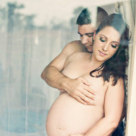 by Jordan Morgans - People Maternity