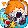 Super Battle Racers APK Descargar