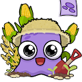 Moy Farm Day APK for Bluestacks