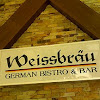 Weissbrau German Bistro & Bar