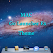 Mac Go Launcher Ex Theme icon