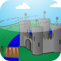 Castle Defence