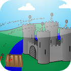 Castle Defence icon