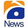 App Geo News APK for Windows Phone