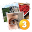 Download Android Game 4 Pics 1 Word: Reloaded for Samsung