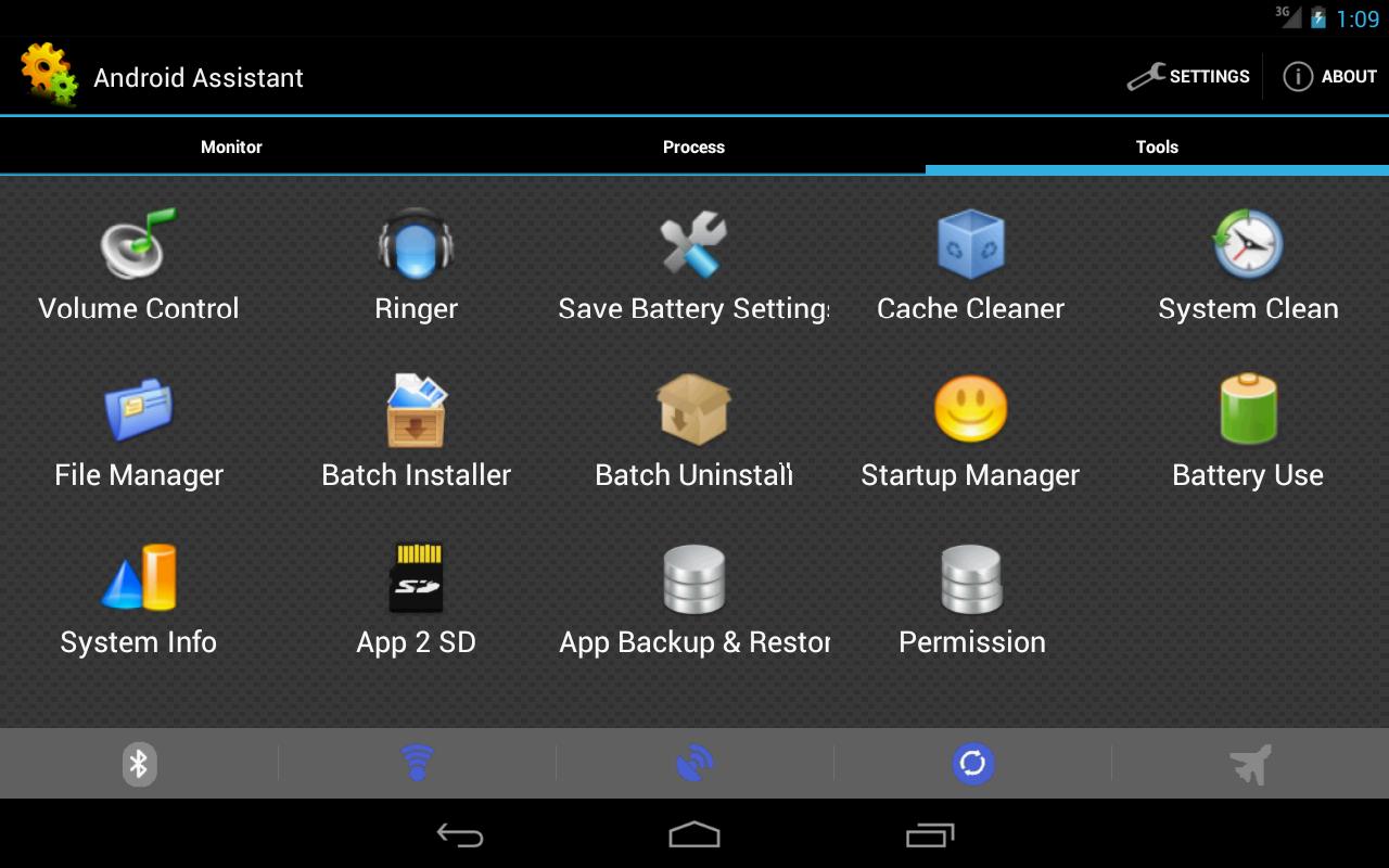как достать данные с памяти телефона андроид хаммер