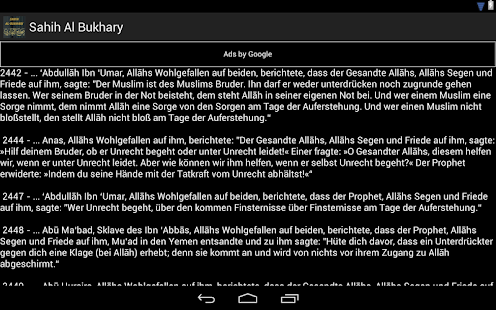 play store download deutsch