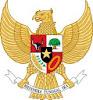 Sejarah Garuda Sebagai Lambang Indonesia (Gambar 3)