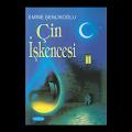 App ÇİN İŞKENCESİ APK for Kindle