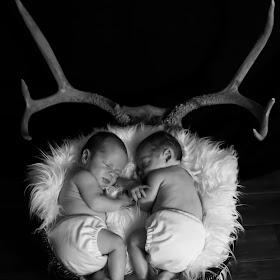 Twins 9 bw.jpg
