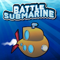 Battle Submarine icon