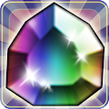 Game Forgotten Treasure - Match 3 APK for Kindle