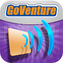 GoVenture HEARme icon