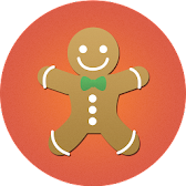 Christmas Markets Vienna APK Icon