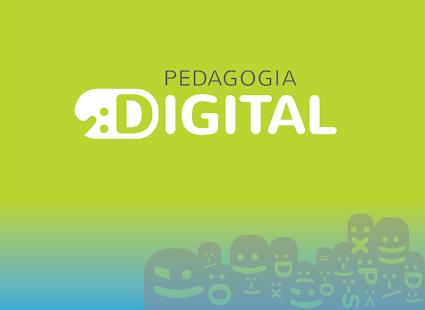 Free Download Pedagogia Digital APK for Blackberry