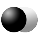 ElyGo (Jeu de Go) icon