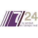 Siete24