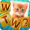 Download 4 Pics 1 Word: What's The Word APK for Android Kitkat