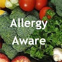 Allergy Aware icon