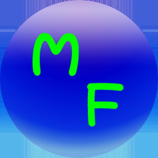 生產應用必備App|測量計算アプリ 工事メイトFree LOGO-綠色工廠好玩App