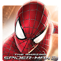 App Amazing Spider-Man 2 Live WP APK for Kindle
