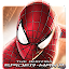Amazing Spider-Man 2 Live WP APK for Blackberry