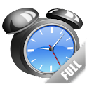 Alarm Clock Expert Full icon