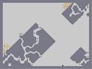 Thumbnail of the map '07-1 ~ pompeii'
