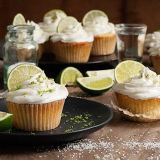Dairy Free Cupcakes Recipes