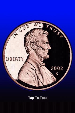 Coin Flip for Dummies
