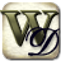 Words of Distinction icon