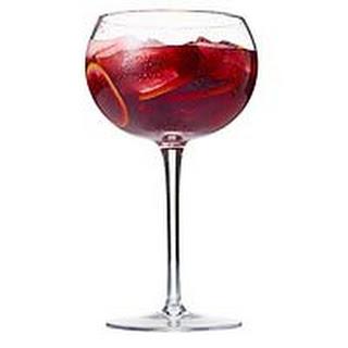 Orange Wine Spritzer Recipes | Yummly